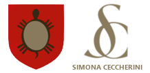 logosimonaceccherini1